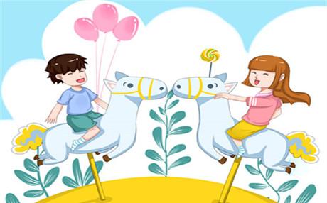 看图选择鲜花,一秒钟测试出你的爱情愿望!