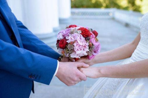 中国近20年复婚数据分析:哪个省...