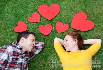 《中国幸福婚姻家庭调查报告》:90后平均结婚年龄为24岁