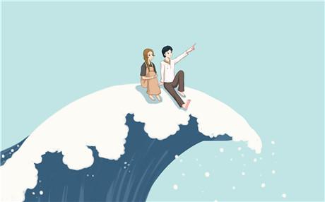 婚姻就像搭伙过日子 没有爱情的婚姻如何挽救