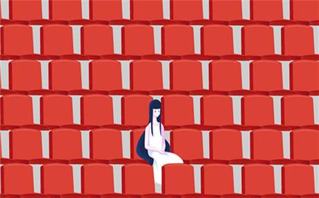 江湖奇女子:倚天屠龍記中的黃衫女子