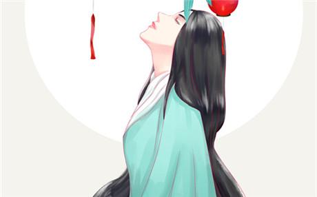 日本最有名的少女爱情漫画 有你...