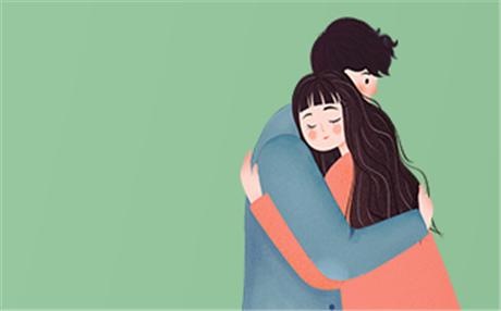 日本爱情动漫日常恋爱番,单身狗勿看