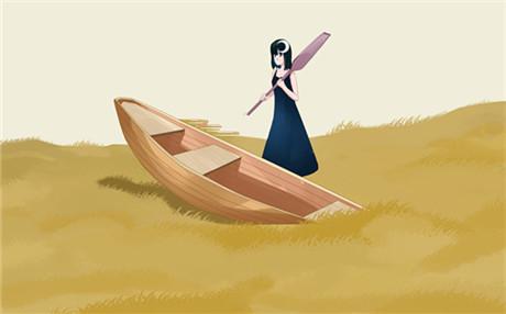 现代中国妇女性生活到底怎么样了?
