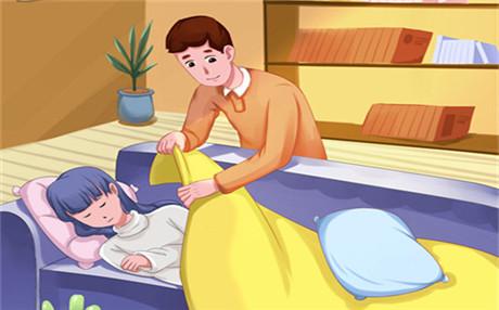 胎梦大全孕妇解梦