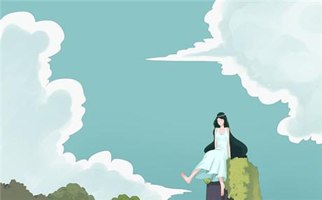 只有神知道的世界漫画:通过恋爱驱魂