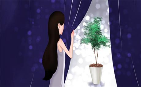 《北京爱情故事》诠释爱情不同的阶段