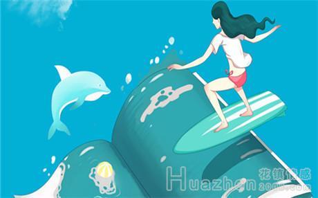张紫妍自杀真相:是人性的悲哀还是社会的残酷
