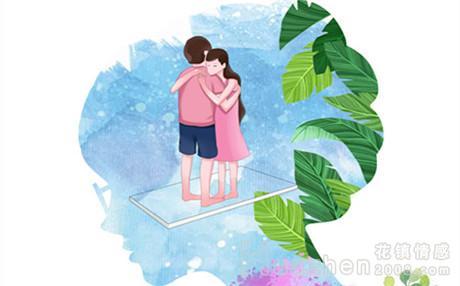 恋爱谈久吵架是不是会分手(内含干货)