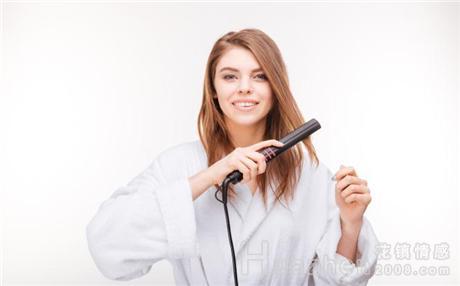 防掉发小知识:头发掉得很厉害怎么办?