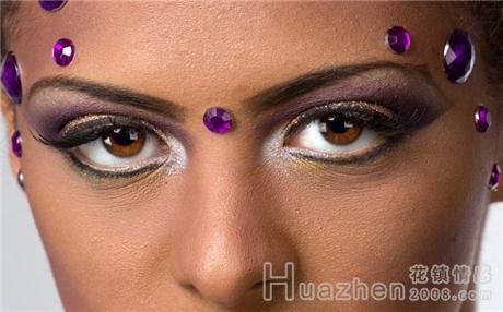 视网膜技术是什么?视网膜屏是什...