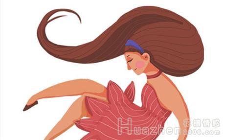 女人脫髮原因及治療方法是什麼?