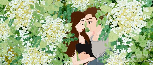 如何成为有趣的恋爱高手?花镇情感app给你答案