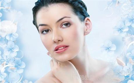 什么护肤品比较好用?知名品牌护肤品排行