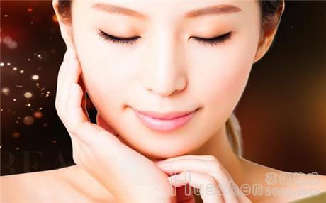 专业隆鼻修复难吗?