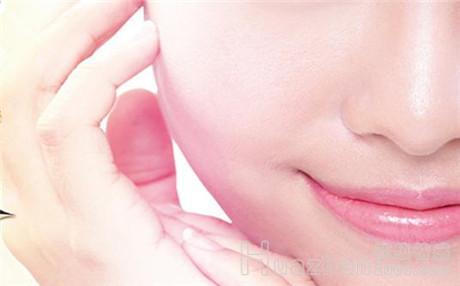 歪鼻整形好吗?歪鼻整形方法有哪些?
