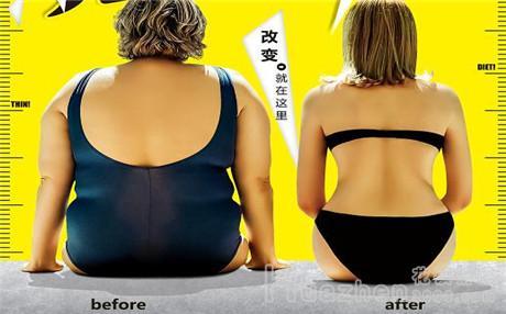 怎樣減肥快?