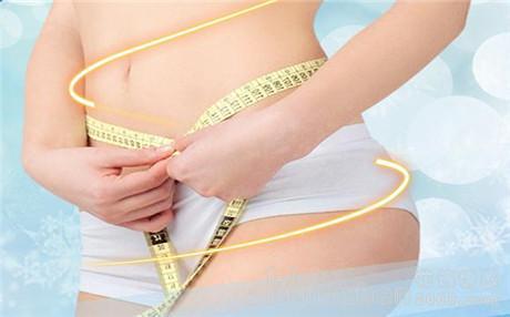 怎樣安全減肥呢?怎麼樣快速減肥?