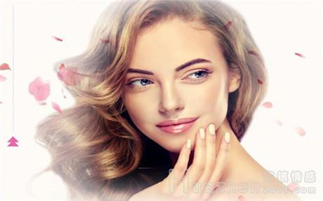 毛周角化症是什么?毛周角化症怎么治?