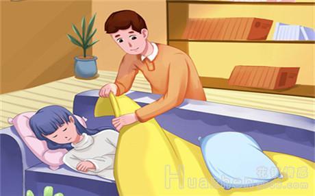 性感小女孩:教你如何告别乳房过小