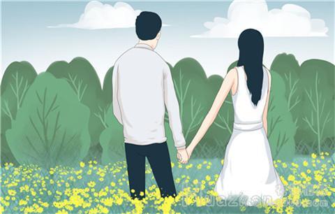 情感案例:和已婚男真心相爱发生争执怎么挽回