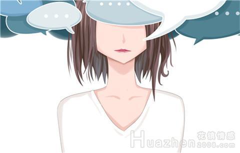 梦见丈夫有外遇怎么办:梦到丈夫外遇是怎么回事