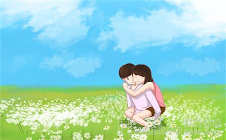 情感咨询:原生家庭,和母亲的关系不好怎么办