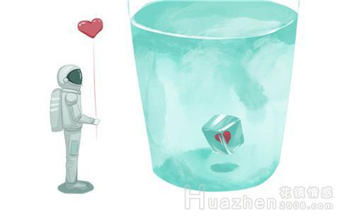 離婚後該怎樣挽回兩人的愛情
