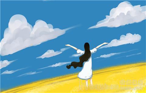 分手后女人如何能挽回男人的感情