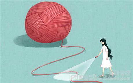 四成韩国夫妻结婚五年内无子女!提升夫妻生活的性福技巧