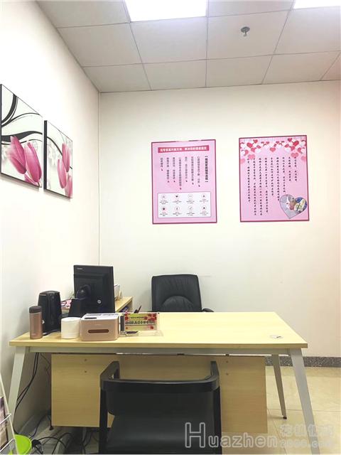 花鎮咨詢師入駐婚姻登記處 提供婚姻家庭咨詢服務