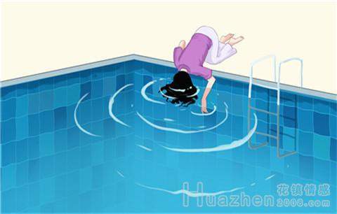 预防丈夫出轨女人必备措施有哪些