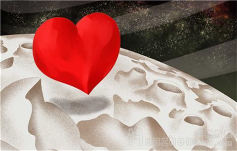情感咨询:在感动和感觉面前如何选择爱情