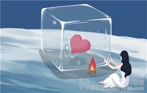 失恋后如何快速挽回爱情,重回甜蜜