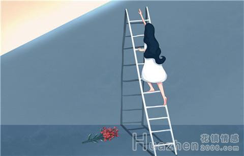老公想离婚,我该怎么挽回婚姻呢?