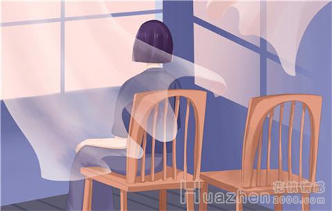 婚姻经营:担心老公在外面有人怎么办?