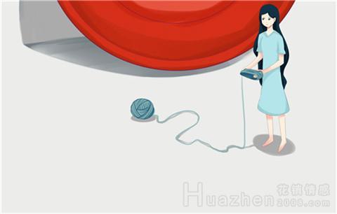 拯救婚姻:老公提出离婚该如何挽回?