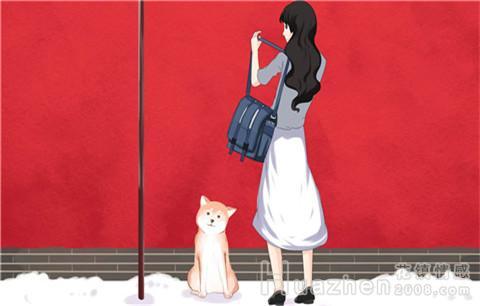 广州花镇情感:如何应对冷暴力分手?
