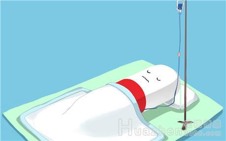 博士是怎么炼成的?缓解压力的方法是什么?