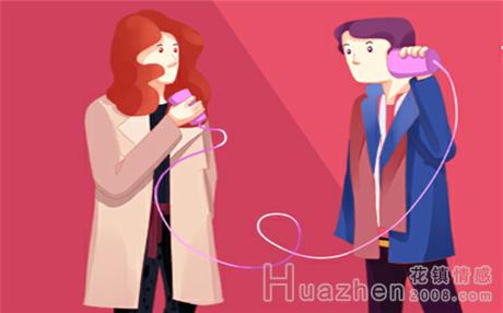 聰明的女生在相親約會中應當怎麼做?