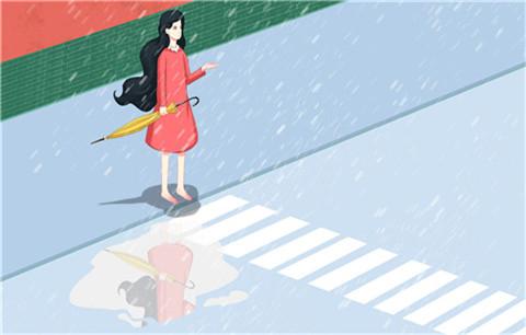 挽回老公的方法:老公坚持离婚怎样挽回?
